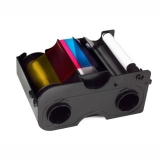 fita de impressão fargo dtc1250e Bauru