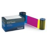 fitas de impressão datacard colorido Itu
