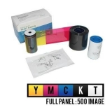 fita de impressão datacard 534700-004-r002