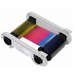 fitas de impressão evolis r3013 Luz