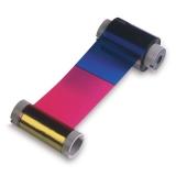 fitas de impressão fargo 84051 Parque Peruche