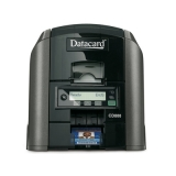 impressora datacard cd800 manual Santo Amaro