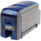 impressora datacard sd160 Sacomã