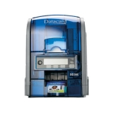 impressora datacard sd360 duplex São Vicente
