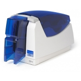 impressora datacard sp35 Vinhedo