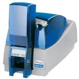 impressora datacard sp55 valor Belém