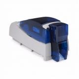 impressora datacard sp55 Luz