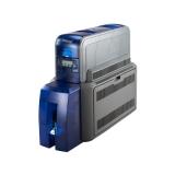 impressora datacard valor Ibirapuera