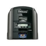 impressora datacard Franca