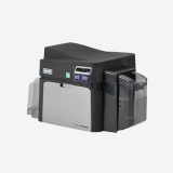 impressora de crachá pvc fargo preço Taubaté