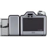 impressora fargo hdp5000 dual preço Vila Guilherme