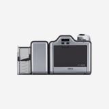 impressora fargo hdp5000 dual Vila Mazzei