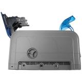 impressora para cartão pvc datacard sd260 custo Aclimação
