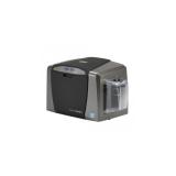 impressora para cartão pvc fargo dtc1250e