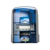 impressora para imprimir cartão pvc