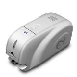 impressora térmica para cartão pvc