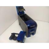 Impressora para Carteirinha Datacard Sd260