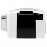 Impressora para Carteirinha Fargo C50