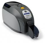 Impressora para Carteirinha Zebra Zxp3