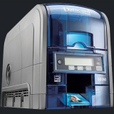 impressora térmica para cartão pvc Jaboticabal