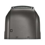 impressoras datacard cd800 duplex Caraguatatuba