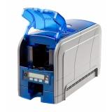 impressoras datacard sd160 Água Branca