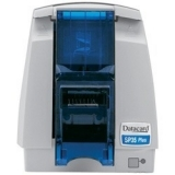 impressoras datacard sp35 Marapoama