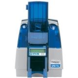 impressoras datacard sp55 Parque do Carmo
