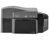 impressoras fargo dtc1250e Piracicaba
