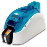 manutenção de impressora evolis menores preços Bauru