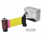 manutenção de impressora smart ch menores preços Rio Branco