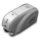 manutenção de impressora smart ch valor Paulínia