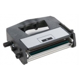 materiais para impressora datacard Vila Gustavo