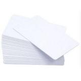 materiais para impressora fargo Goiânia