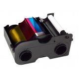 Material para Impressora Fargo
