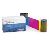 material para impressora datacard Itaim Bibi