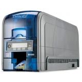 onde encontro assistência técnica de impressora datacard sd360 Nossa Senhora do Ó