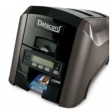 onde encontro assistência técnica de impressora datacard Marapoama