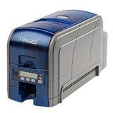 onde tem assistência técnica de impressora datacard sd360 Santa Cecília