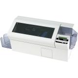 onde tem assistência técnica de impressora zebra Nossa Senhora do Ó
