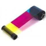 orçamento de fita de impressão zebra 800015 140 Luz