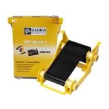 orçamento de fita de impressão zebra 800033 801 Limeira