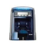 orçamento para impressora datacard sd260 Santa Isabel