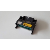 preço da conserto para impressora datacard sd260 Taubaté