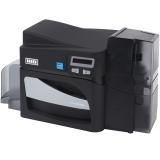 preço da conserto para impressora fargo Caraguatatuba