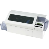 preço da conserto para impressora zebra Parque Ibirapuera