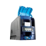 preço de impressora para cartão pvc datacard sd260 Franca
