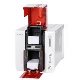 preço de impressora para cartão pvc evolis primacy Engenheiro Goulart