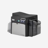 preço de impressora para cartões pvc Engenheiro Goulart