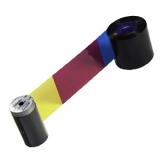 preço de ribbon colorido datacard sp35 Belém